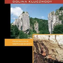 Dolina-Bolechowicka-Dolina-Kluczwody-okładka