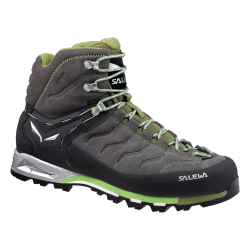 ms_mtn_trainer_mid_gtx_pewter