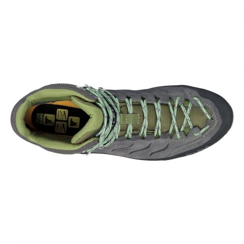 ms_mtn_trainer_mid_gtx_pewter1