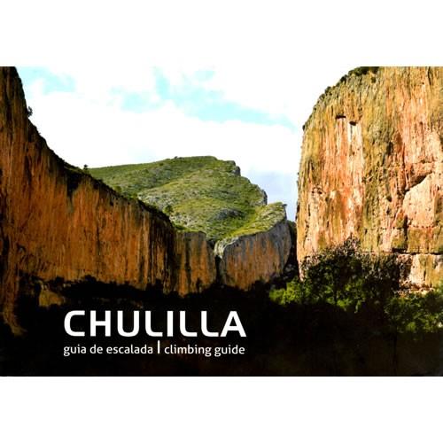 chulilla-sport-climbing-guidebook